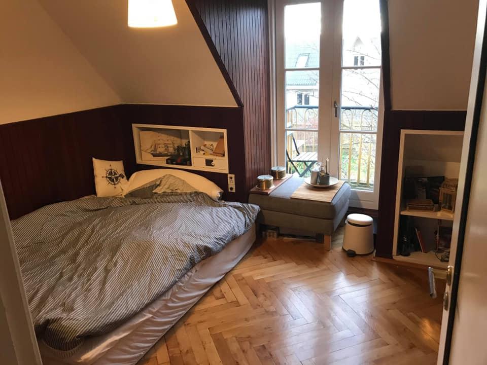 Room (2) in community in Rødovre