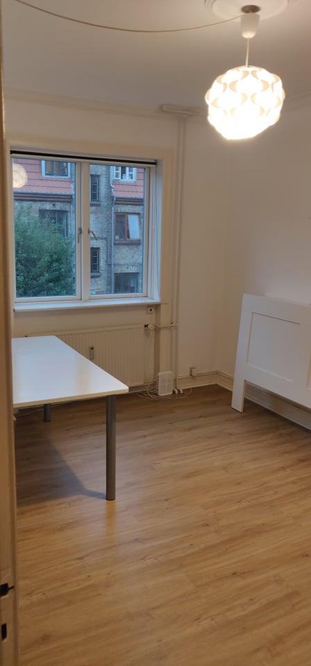 Pænt værelse i Sydhavn