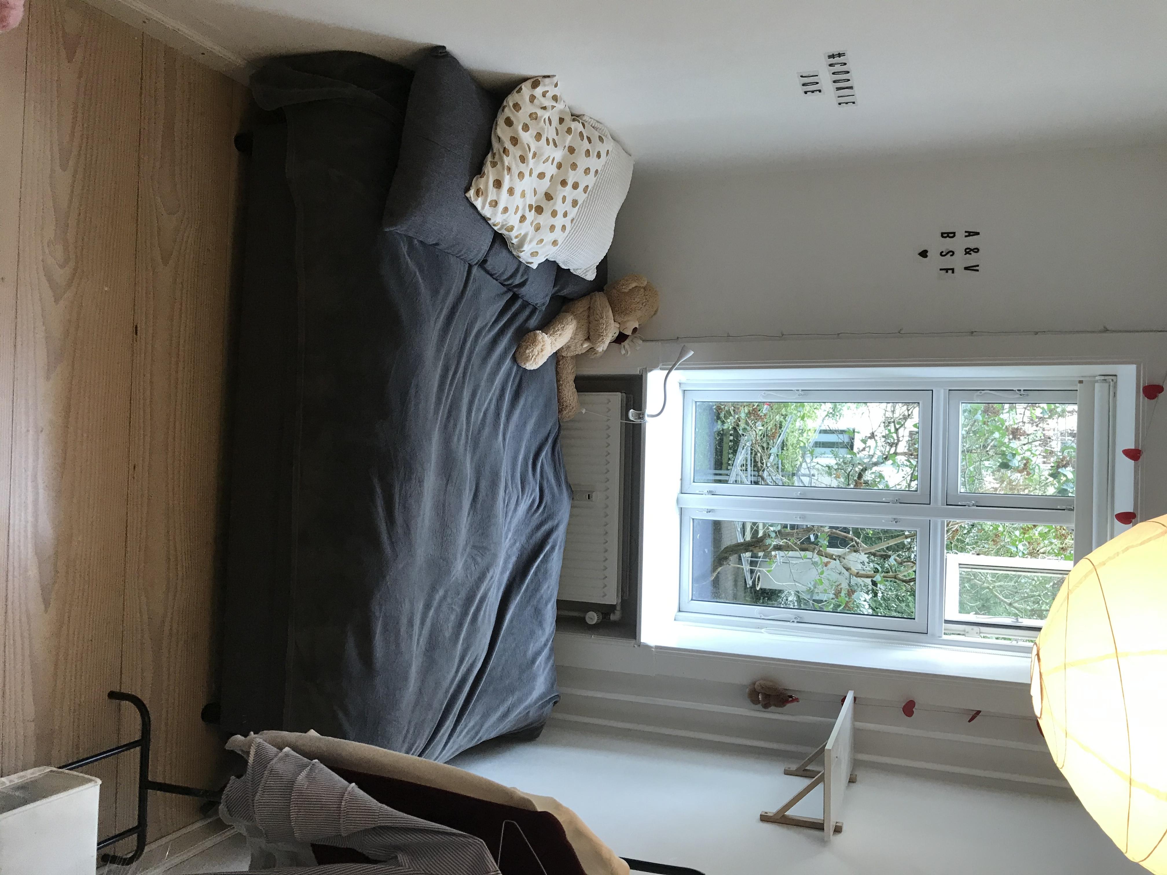 Cozy Apartment in one of the best streets in Copenhagen
