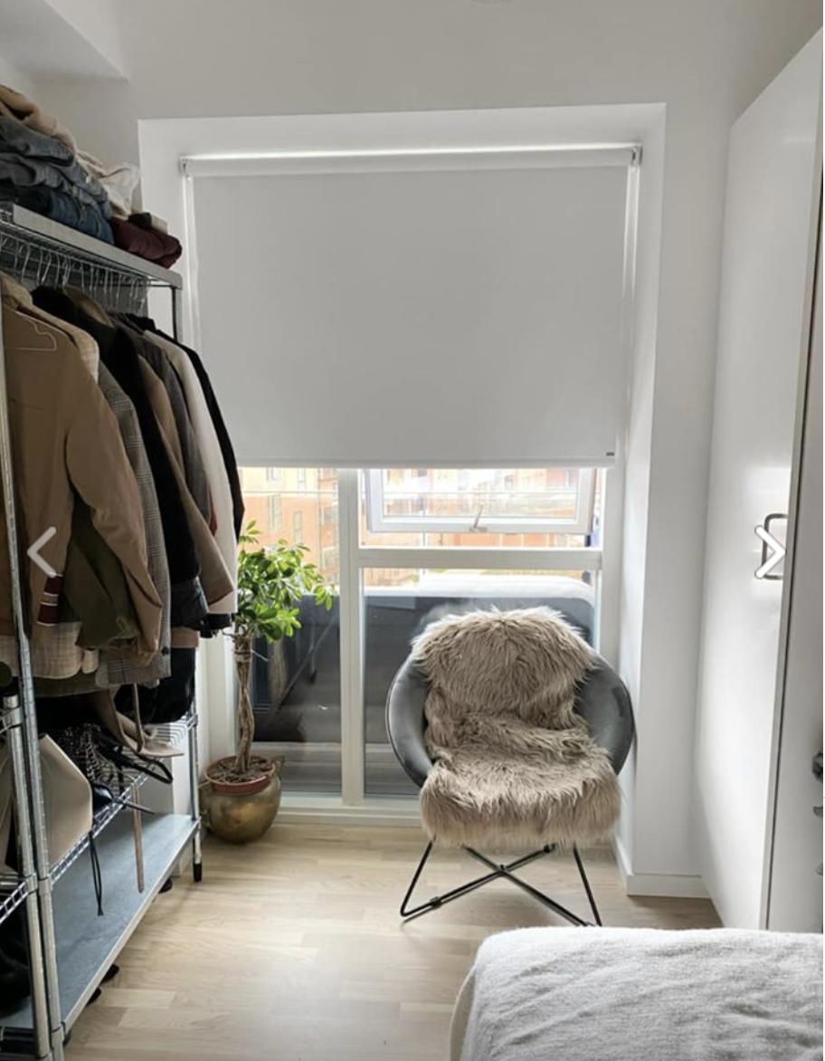 Roomie søges til 99 kvm lejlighed i Aarhus C.