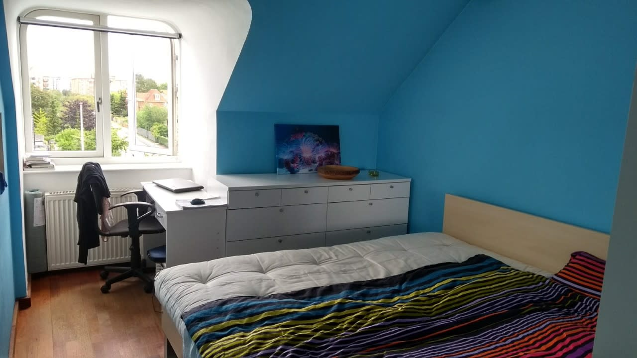 Room for rent in Amager