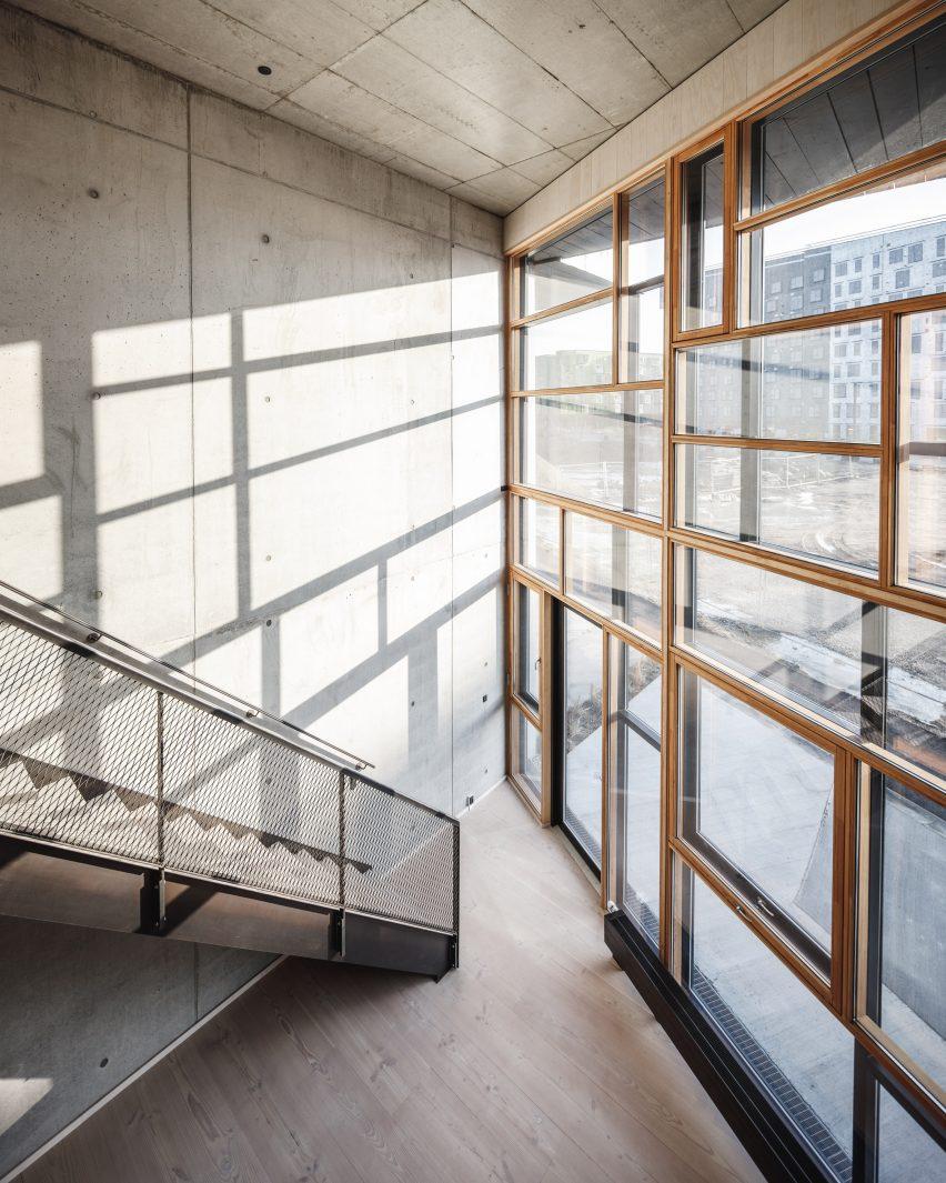 Architect's Dream! 1 Month sublet