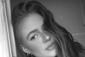 ung enlig kvinde søger kvinde yngre 20 frederiksberg