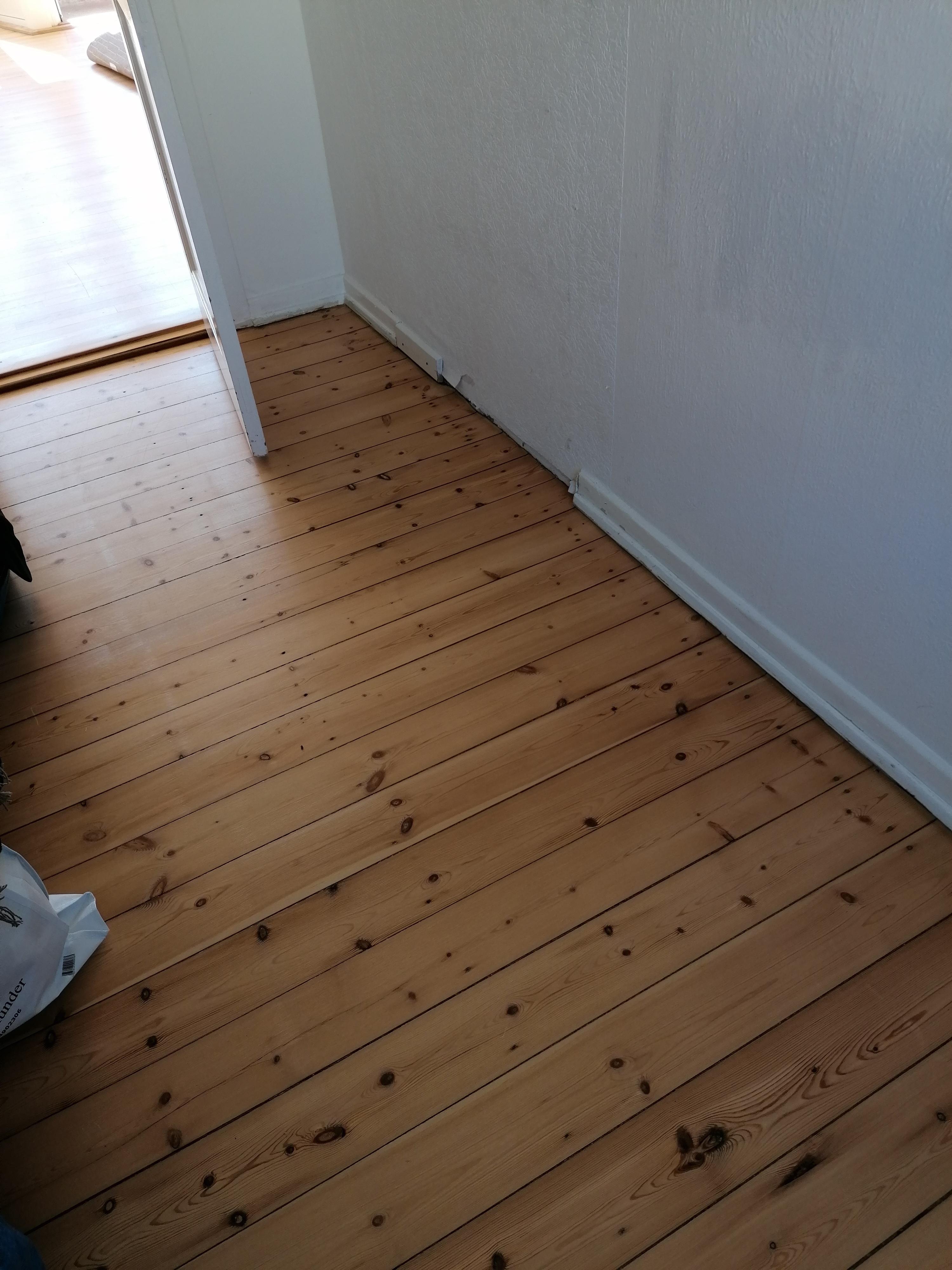 Room in Copenhagen SW