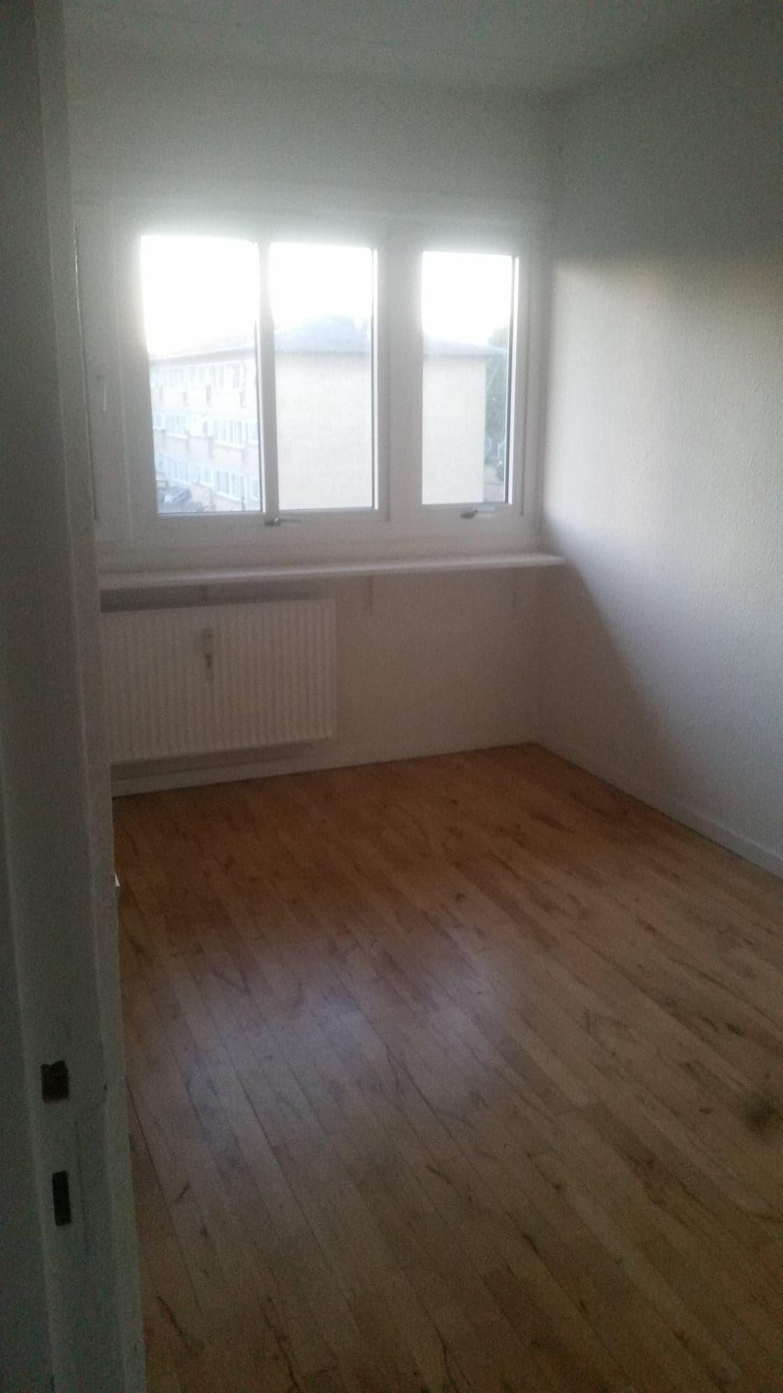 Ledigt værelse i Odense M tæt på SDU