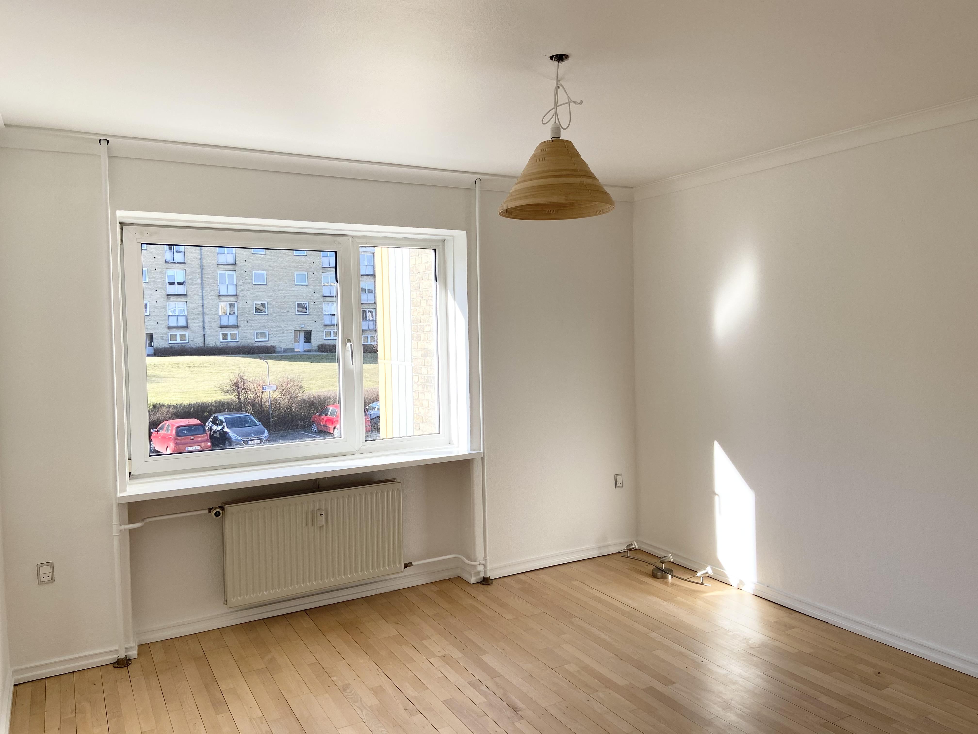 Søger 2 Roomies til nyt bofællesskab :-)