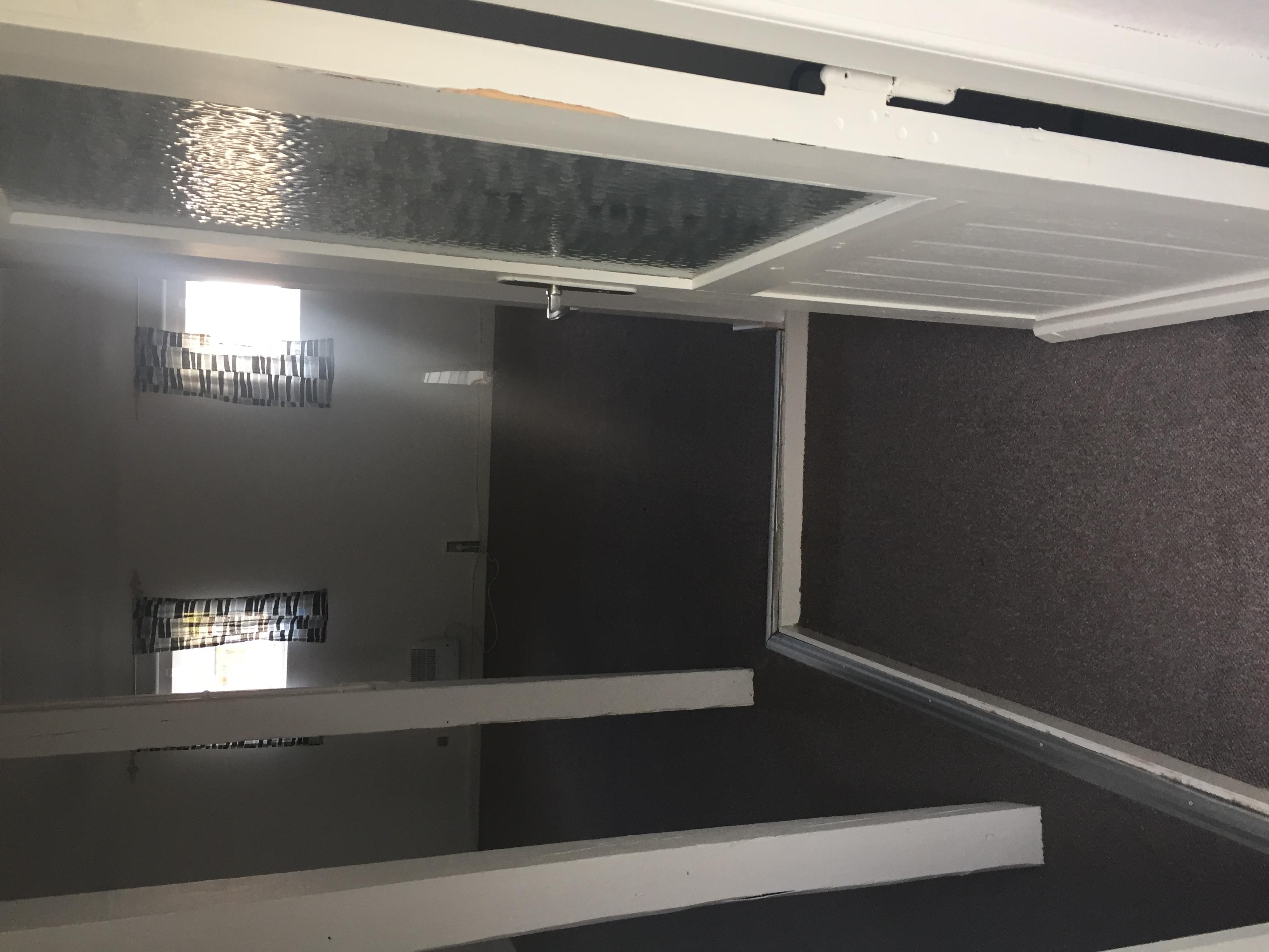 Anex / værelse til leje