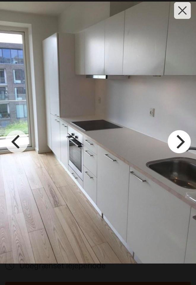 Nice room to rent