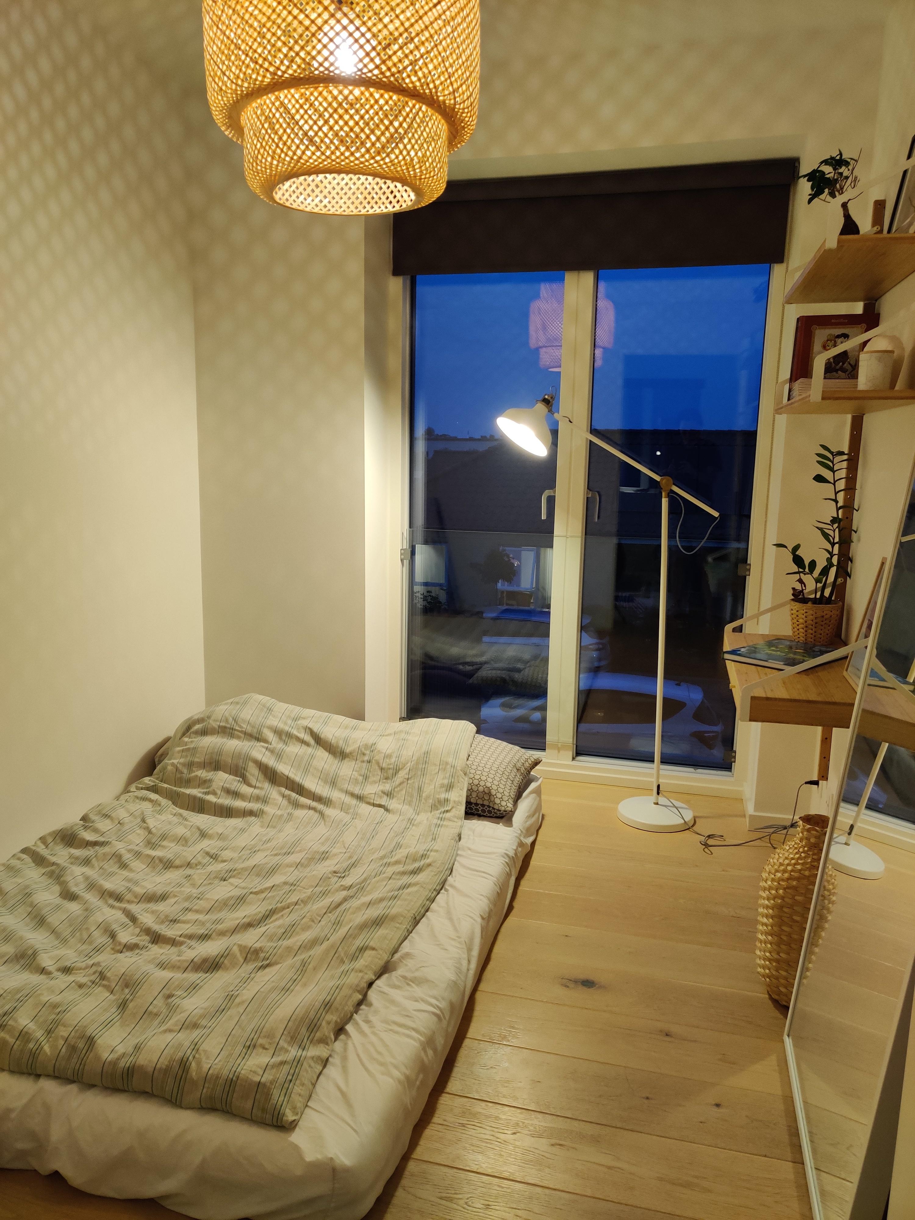 Room for rent in Rødovre