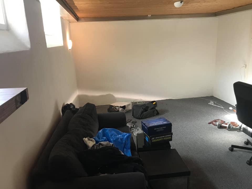 Room (1) in community in Rødovre