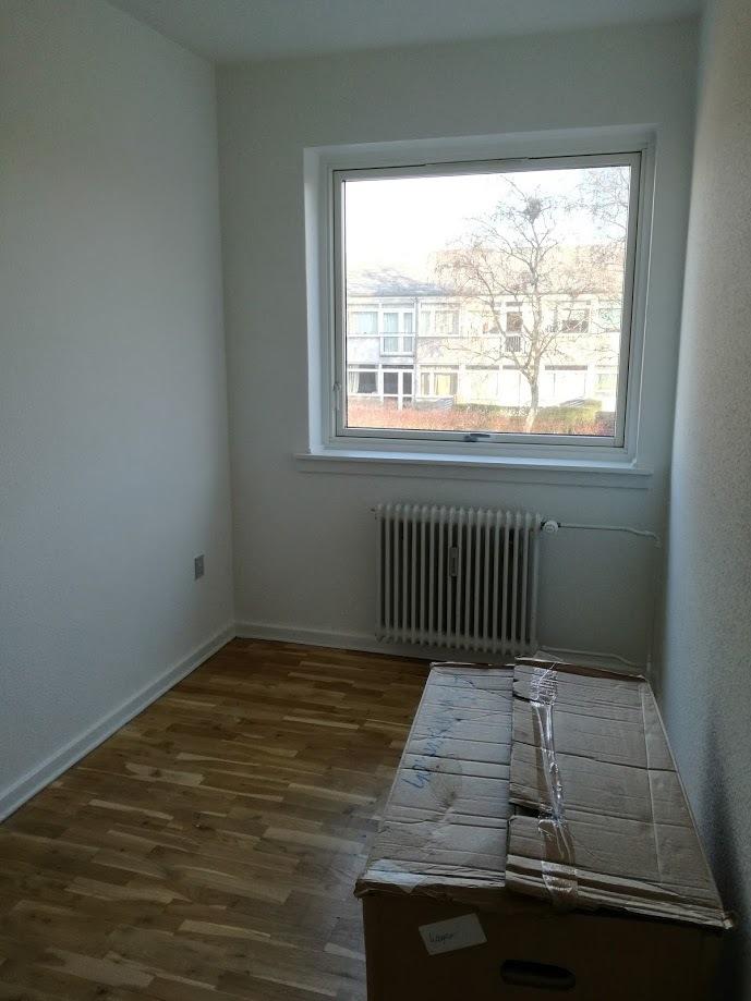 8 m2 værelse udlejes i Søborg til 3500,- kr.