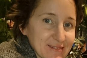 vällingby singel kvinna dating sites i järvsö